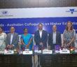 indo_australian_colloquium