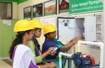 skill-india-empowers-35-lakh-women