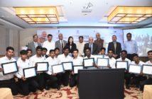 skill-india-interns-titp-japan