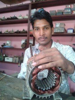 IL_FS_Ram Gopal