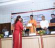 RSDC rubber training Tripura