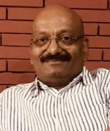 Rajiv Sharma Empower Pragati