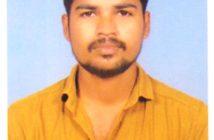 SB Global_Manikandan C
