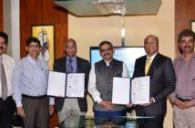 nbcc partners sdi bhubaneswar
