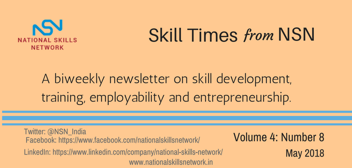 skills development Skills development levy (sdl) what is sdl sdl is a levy imposed to encourage learning and development in south africa and is determined by an employer's salary bill.