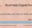 Business Digest 200618