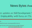News Bytes from NSN 220618