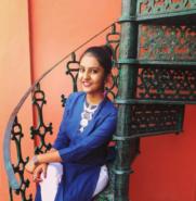 Shretha Fair and Lovely Foundation