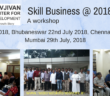 Skill Business @ 2018