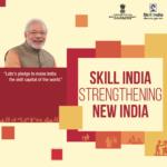 Skill India e-book