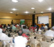 asci-training-partners-meet1JPG