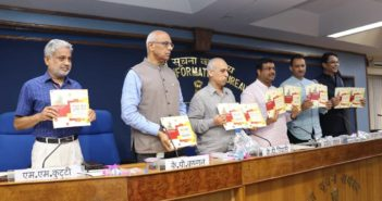 skill-india-mission-trains-2-5-crore