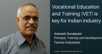 vet-for-indian-industry