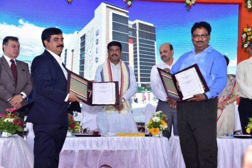 National Skill Training Institute (NSTI)1