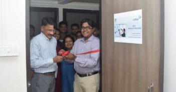 Uday Omkar Skills Center Mumbai