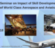 Aerospace Aviation Seminar