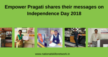 Empower Pragati