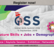 Global Skills Summit 2018