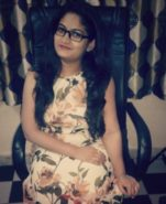Haseena, Content developer at LabourNet