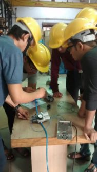 ACEF Ind Automation Practical (1)