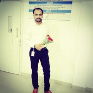 Jagdish UTL Technologies