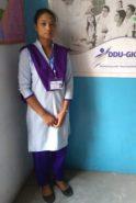 Madhumita Changmai, Student Medskills