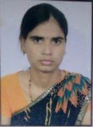 Ms Sudha Meena ASCI