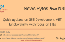 Newsbytes from NSN August 01