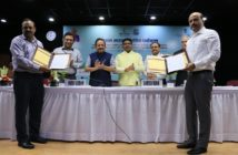 Skill India RAC technician training