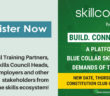 SkillConnect Web Cover Page V4