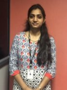 Trainer - Bhanupriya ILFS
