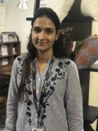 Trainer - Neha Chauhan- ILFS