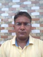 Suman Kumar Kapil