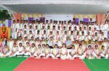 Amaraja skills convocation