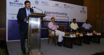 SkillConnect Kolkata