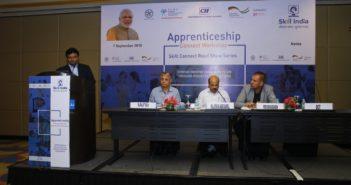 Skill Connect Noida