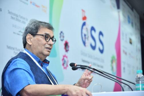 Subhash Ghai FICCI Skills SummitJPG