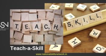 Teach-a-Skill-NSN