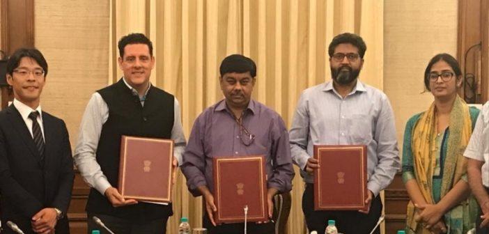 $74 million World Bank Uttarakhand Workforce Development Project signed to improve ITIs