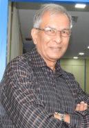 Anudip Foundation Dipak Basu