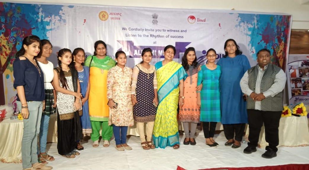 Dhatri Foundation