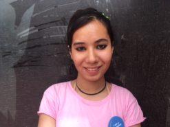 ITI Student Delhi