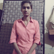 Anita_LN vocational school student