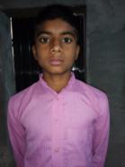 Jaspinder Singh_LN vocational school student