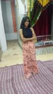Jaya Sareen_LN vocational student Punjab