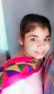 Kawaljeet Kaur_LN vocational student