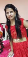 Priya Anand_LN vocational student