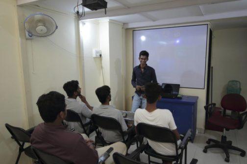 Ideaboxx vocational skills
