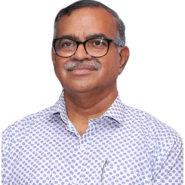 Kandaswamy Bharathan