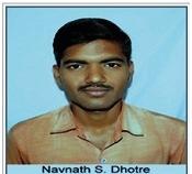 Navnath Varroc Academy B.Voc